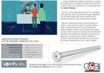 pantalla-enrollable-pvc-en-ajuar-benicarlo-con-motores-somfy