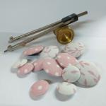 Botones-tapizados-con-tela-para-cojines-2